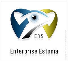 Эстонский экономический форум