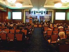 Немецко-Украинский энергетический форум 2010